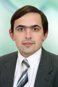 Logunov Alexander