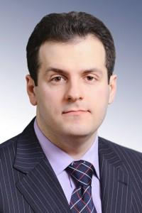 Andrii Mitsyk