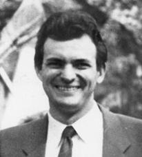 к.т.н., доц. Хмеловський Г.Л. завідуючий кафедрою 1985 – 1990 рр.