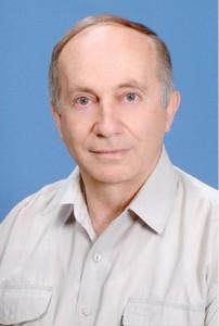 Krol Oleg