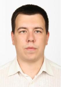 Romanchenko Aleksey